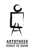 artotheek_website