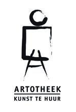artotheek_website