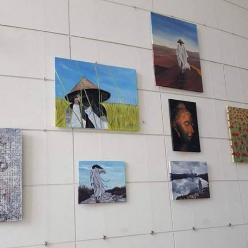 "exhibition ""European Commission"" (2017) (3)"