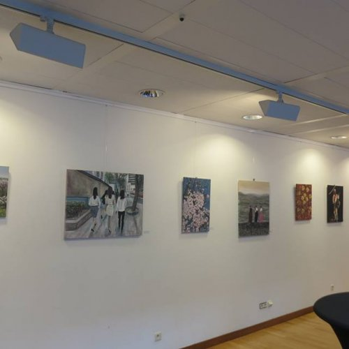 "exhibition ""European Commission"" (2017) (8)"